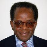 Lee A. Daniels