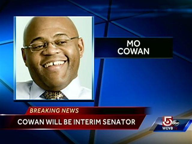 William-Cowan