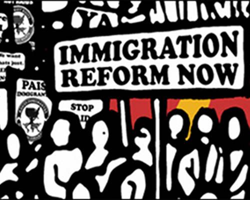 immigration_reform_now