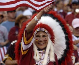 GM-Redskins-wont-change-their-name
