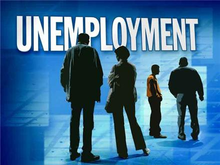 unemployment_Claims