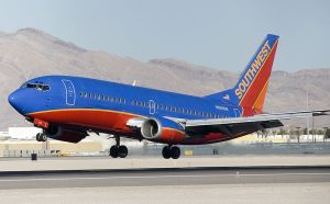 The linking of the Southwest and AirTran networks opens the route maps of both carriers to passengers of either airline.
