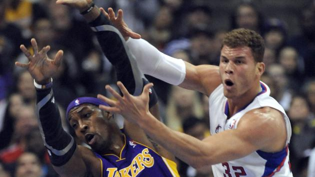 Blake-Griffin-to-Lakers-for-Dwight-Howard