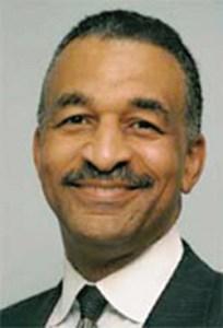 James Clingman, NNPA Columnist