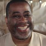 Raynard Jackson is president & CEO of Raynard Jackson & Associates, LLC., a Washington, D.C.-based public relations/government affairs firm.