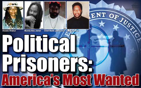 3239_cvr_political_prisoners
