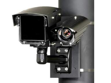 license-plate-capture-security-cameras-extreme-cctv-reg-d1