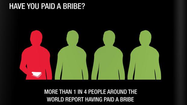 transparency_int_bribe_art_copy_620x350