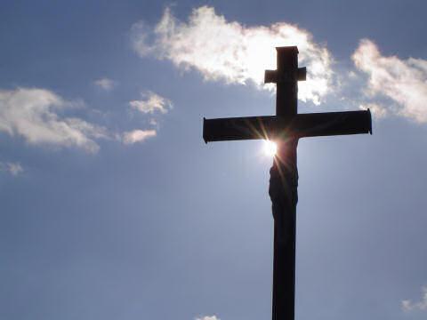 crucifix_full