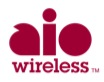 Aio Wireless