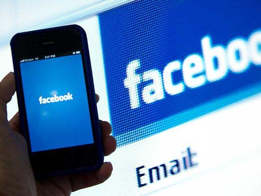 1379436370000-facebook1