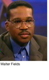 walterfields_oped