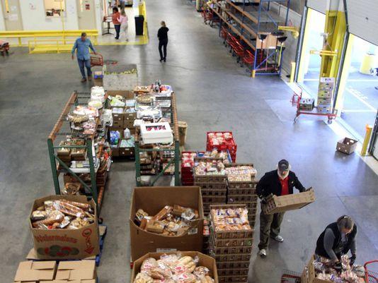 AP-Food-Stamps-Decrease