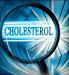 69x75_cholesterol_screenings_increase
