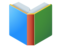google-e-books-icon-o