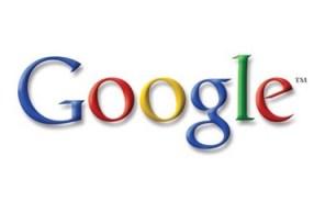google-logo-370x229