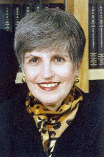 Judge Anita Brody in the U.S. District Court in Philadelphia (AP Photo/U.S. District Court, File)