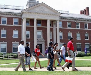 HBCU-Small-business-programs