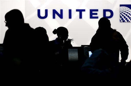Earns United