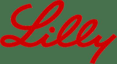 Logo_of_Eli_Lilly