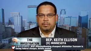 Rep.-Keith-Ellison