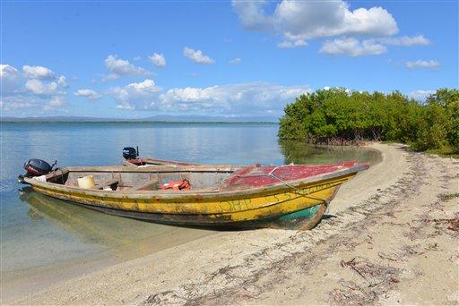 Jamaica Port Dreams