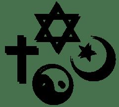 religion_icon-svg
