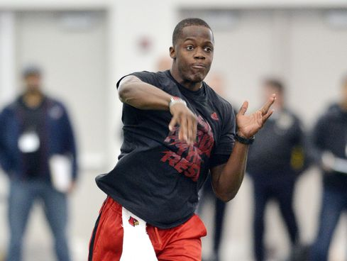 1395092773000-bridgewater-proday