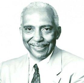 Dr. Gerald Deas