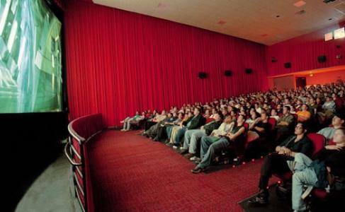 MovieAudience_AP_Slide