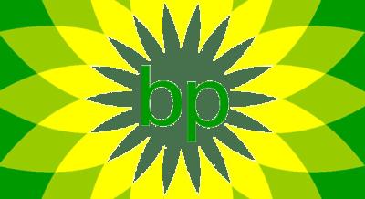 bp-british-petroleum-logo1