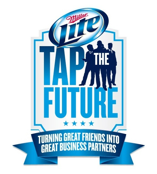 2013_ML_Tap_the_future_MLlogo