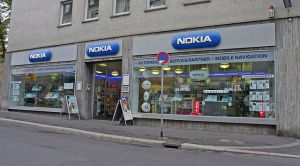 640px-Nokia_shop_wuerzburg