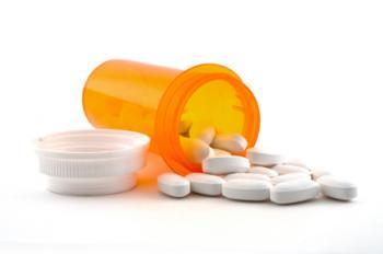 bottle-of-pills