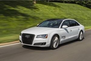 2014-Audi-A8-L-TDI