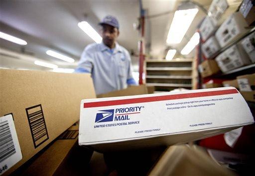 A84Q_Postal_Service_Priori_Copy