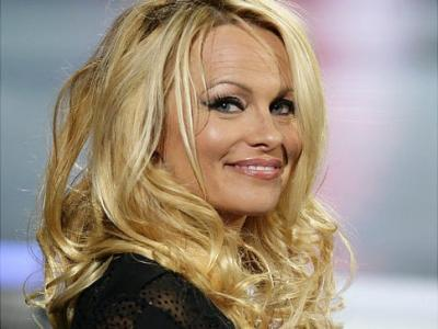 Pamela Anderson (Lukatsky/AP Photo)
