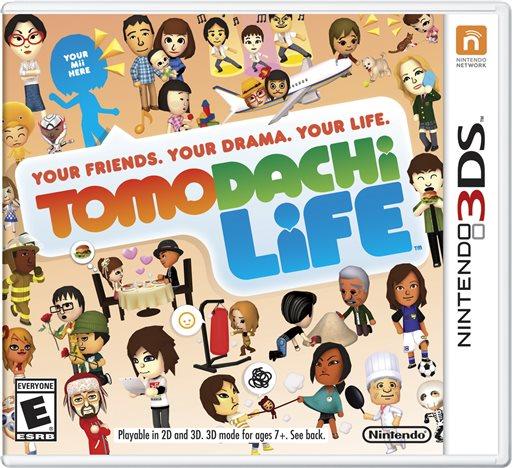 Games Nintendo Gay Apologgy