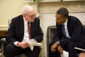 1024px-Buffett_Obama