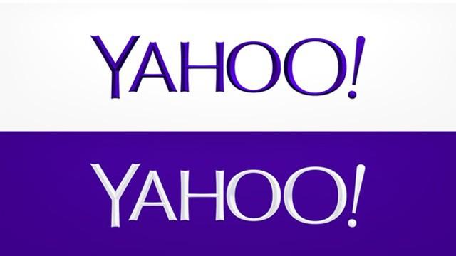 130904213305-new-yahoo-logos-horizontal-gallery