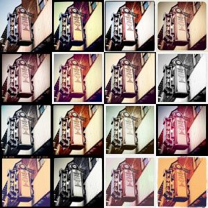 512px-Instagram_collage_with_15_different_filters