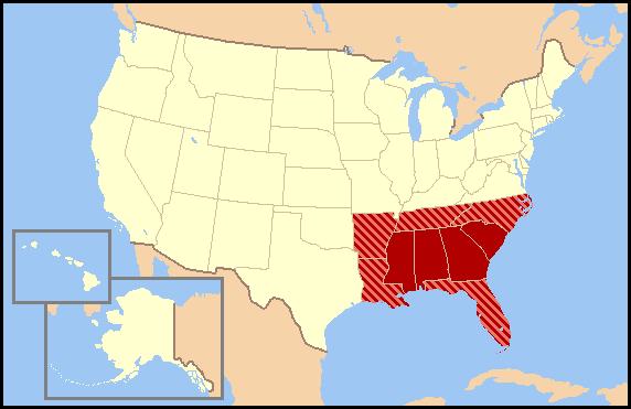 US_map-Deep_South