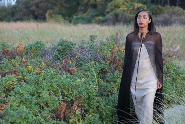 Zaraah-Abrahams-stars-in-Da-Sweet-Blood-of-Jesus-which-premiered-at-ABFF-2014