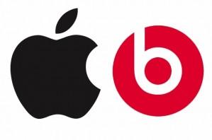 apple_beats_logos-e1402436167748
