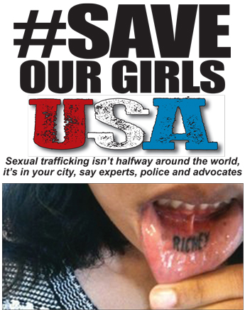 sexual_trafficking_06-24-2014a