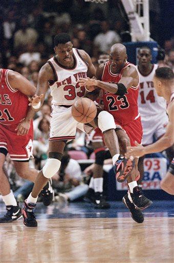 NBA Star Balance Basketball