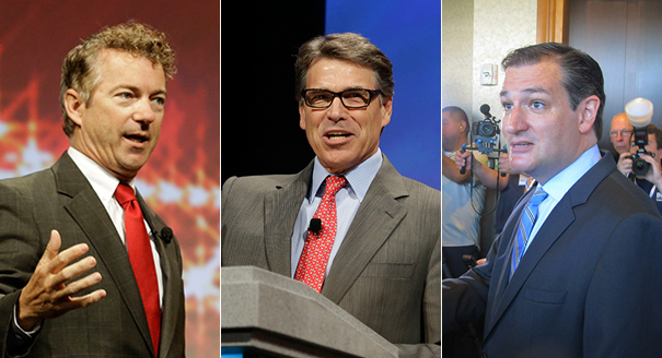 140830_rand_paul_rick_perry_ted_cruz_afp_ap_605