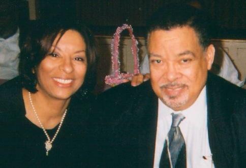 Chris-and-Gloria-Bennett