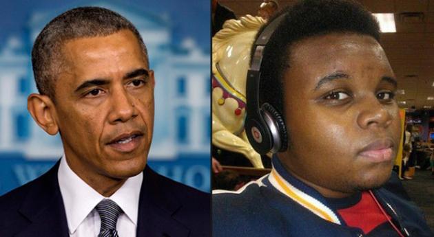 michael-brown-killed-teen-st-louis-obama