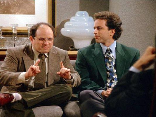 1410383561000-George in Seinfeld